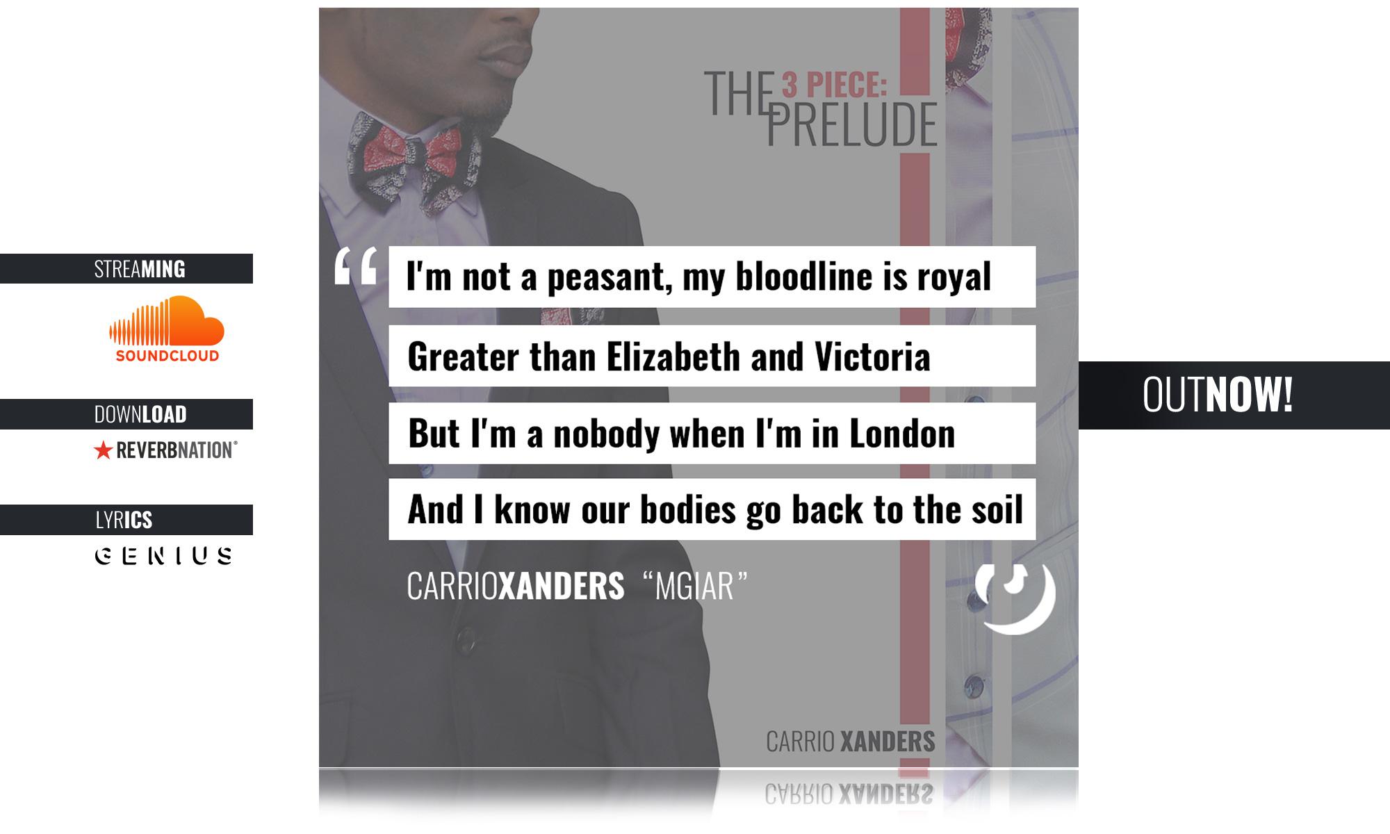 carrioxanders-theprelude-outnow-website_lyrics_MGIAR